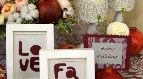 Фестиваль свадебный стиль, АртБукет, Нижний Новгород, цветы, настольная композиция, букет невесты, зимняя свадьба, гранатовая свадьба, ранункулус, английские розы остина