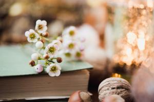Зимний букет невеcты, АртБукет, Нижний Новгород цветы, купить, вип шоппинг, VIP-shopping, cвадьба