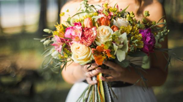 фотопроект VIP-shopping, АртБукет, Нижний Новгород, цветы купить