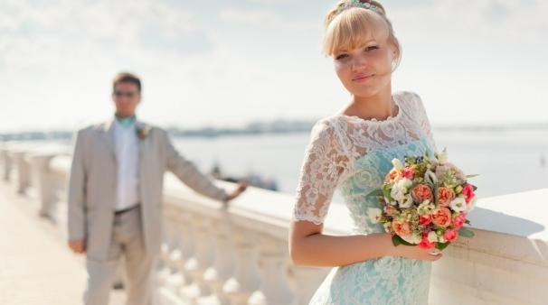 АртБукет, цветы, нижний Новгород, купить, букет невесты, свадьба