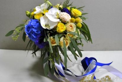 Артбукет, Нижний Новгород, цветы, купить, , букет невеcты, cвадьба