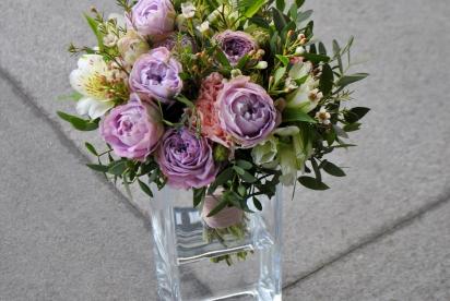 Артбукет, Нижний Новгород, цветы, купить, букет невеcты, cвадьба, пионовидные розы