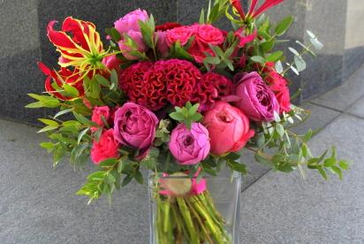Артбукет, Нижний Новгород, цветы, купить, букет невеcты, cвадьба