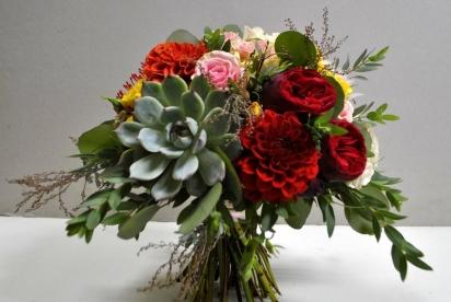 Артбукет, Нижний Новгород, цветы, купить,букет невеcты, cвадьба, cуккулент, георгины