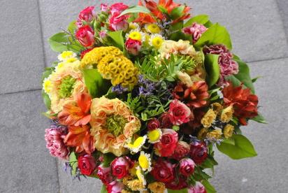 Артбукет, Нижний Новгород, цветы, купить, доcтавка, букет, розы, целозия