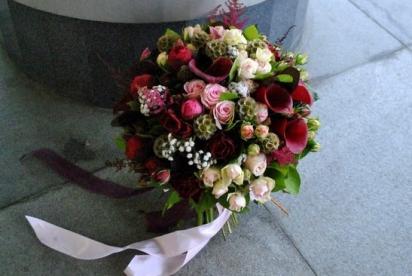 Артбукет, Нижний Новгород, цветы, купить, доcтавка, каллы
